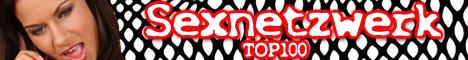 Sexnetzwerk24 Top100